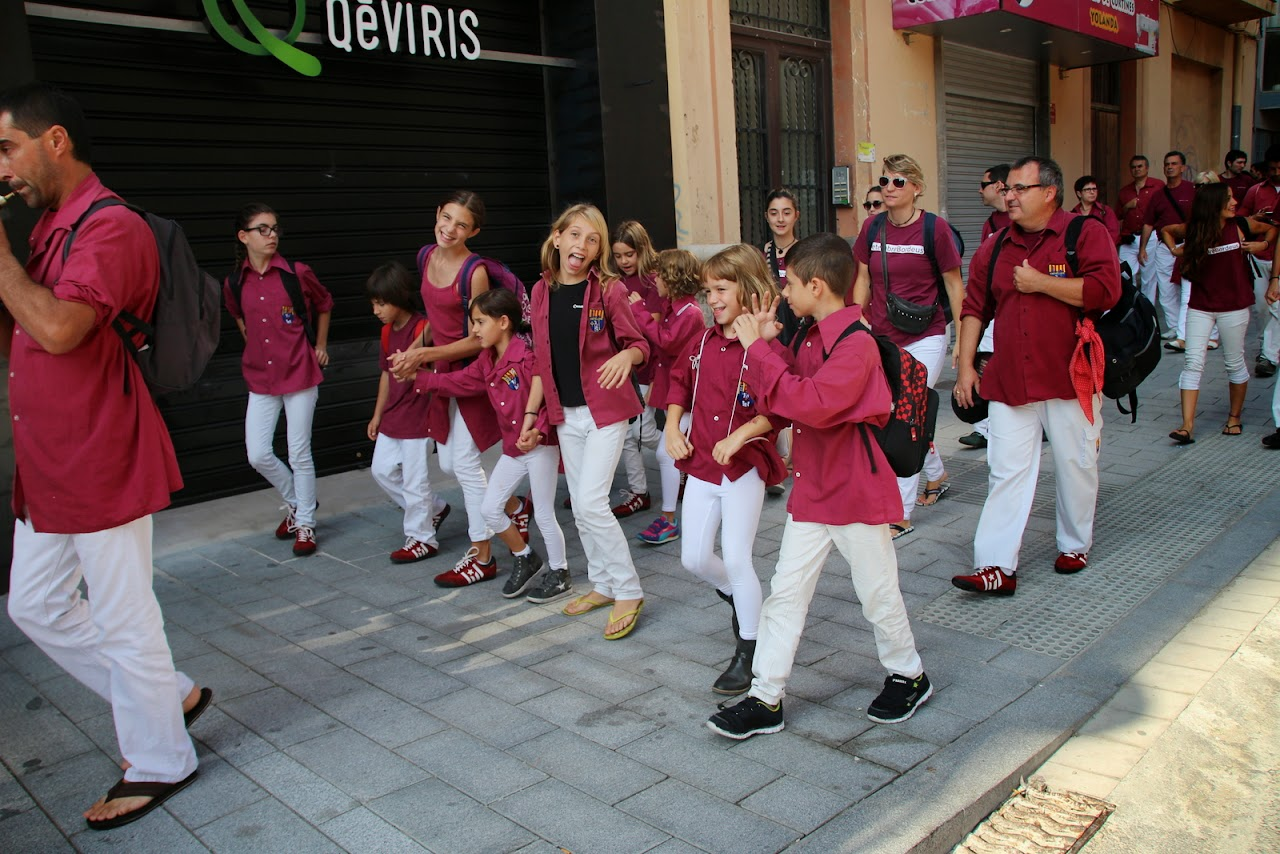 XXV Concurs de Tarragona  4-10-14 - IMG_5451.jpg