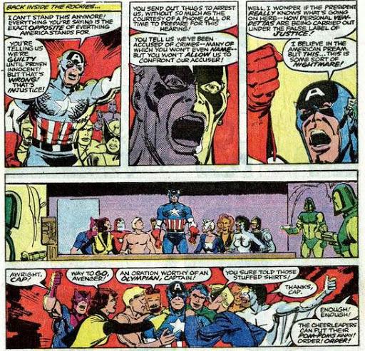 Avengers Ann 15 illo.jpg