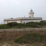 Südküste Mallorca