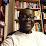 Samuel Sefa-Yeboah's profile photo