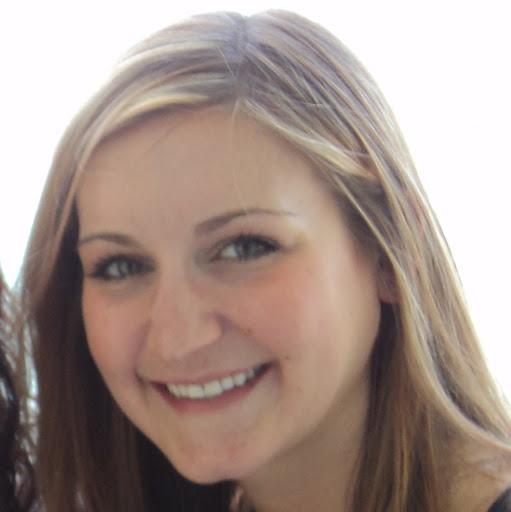 Megan Boris
