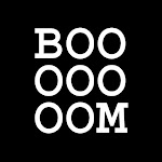 Booooooom.com