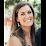 Maggie Sherman's profile photo