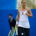 Dominika Cibulkova - AEGON International 2015 -DSC_3076.jpg