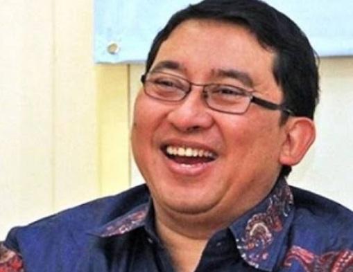 Petinggi Gerindra Sebut Fadli Zon Terlibat Terorisme, Minta BIN dan TNI Bergerak