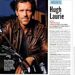 people_magazine_scan-Copy.jpg