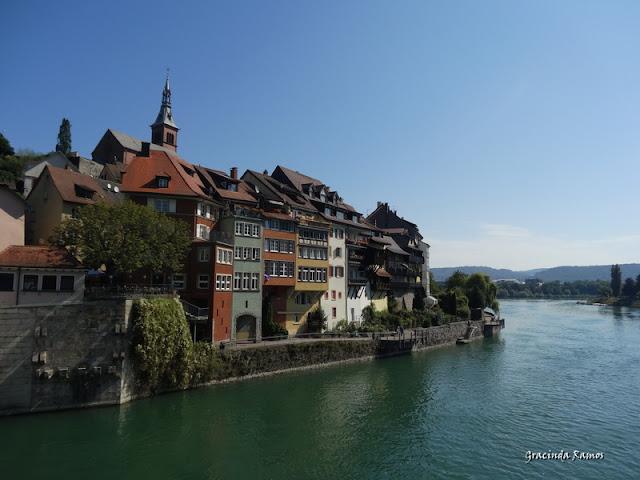passeando - Passeando pela Suíça - 2012 - Página 14 DSC04925