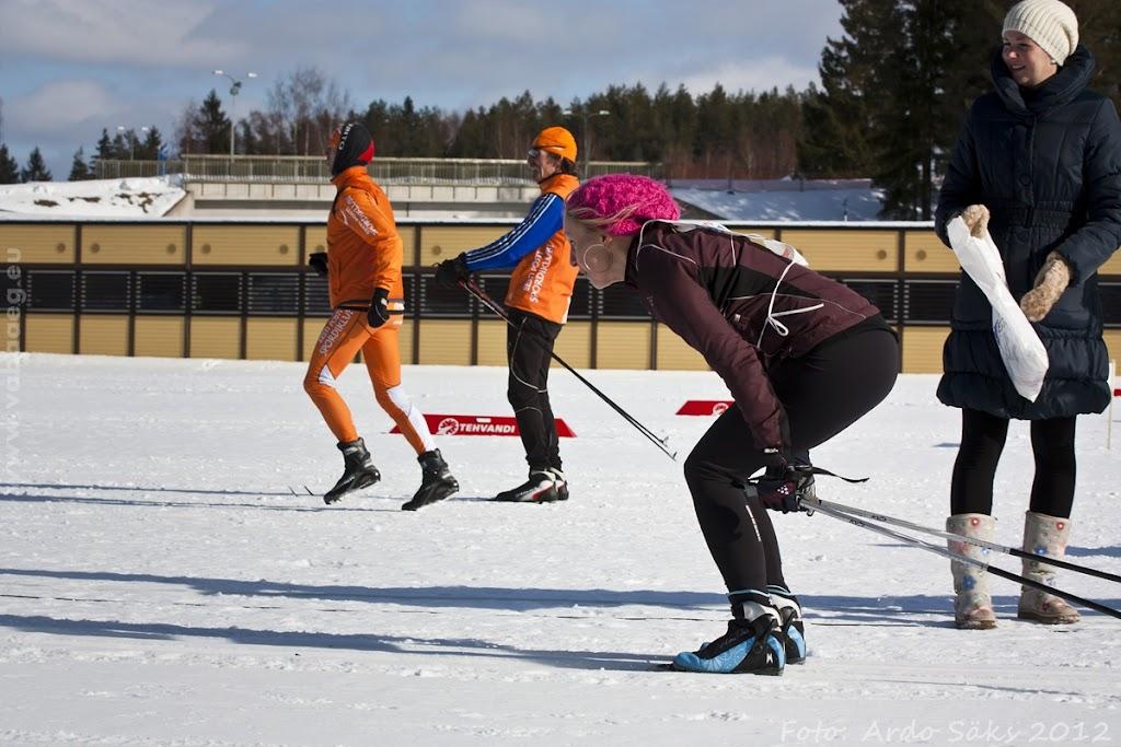 04.03.12 Eesti Ettevõtete Talimängud 2012 - 100m Suusasprint - AS2012MAR04FSTM_118S.JPG