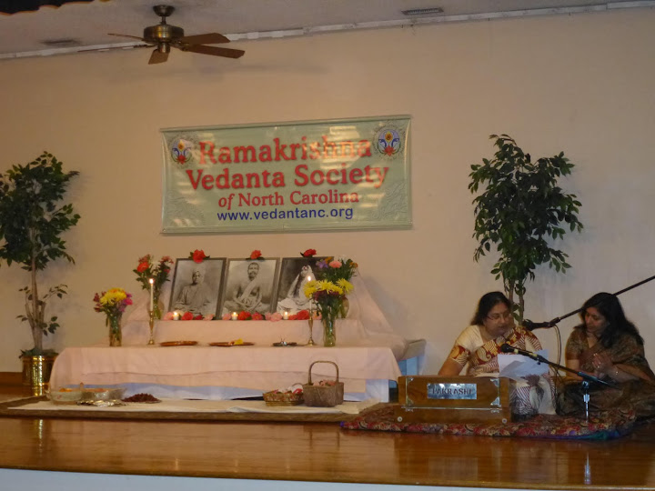 Sri Ramakrishnas Birth Anniversary - Spring_2013%2B005.JPG