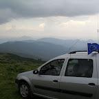 2010  16-18 iulie, Muntele Gaina 323.jpg