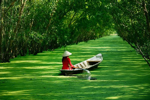 Ve-Dep-Viet-Nam-voluongcongduc.com-12