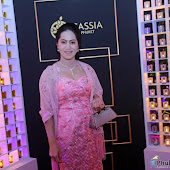 event phuket The Grand Opening event of Cassia Phuket054.JPG