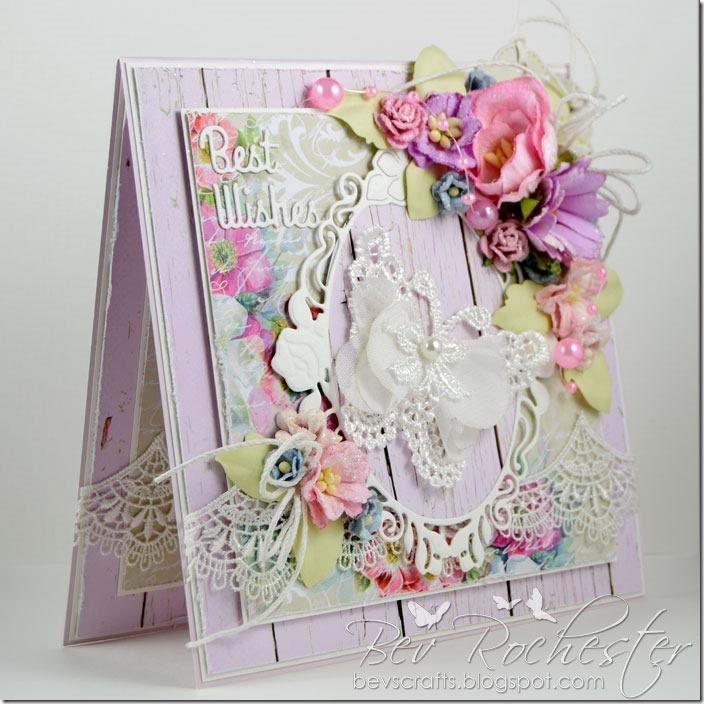 bev-rochester-noor-lemoncraft-pink1