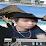 glenn vincent mellejor's profile photo