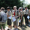 2011 Firelands Summer Camp - IMG_9763.JPG