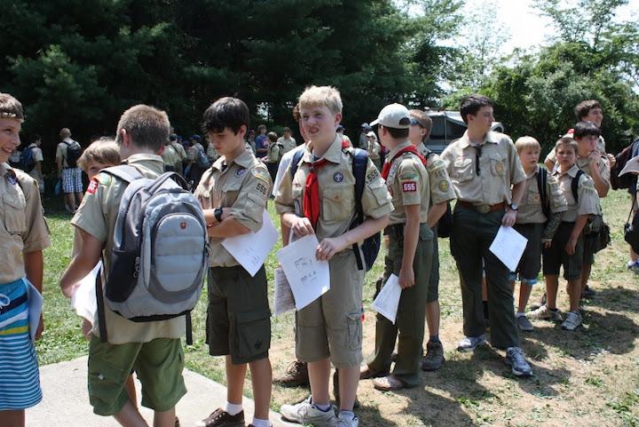 2011 Firelands Summer Camp - IMG_9763.JPG