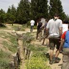 2003 - 19 Mayıs Çanakkale Kampı (24).jpg