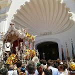 EnelRocio2012_005.jpg