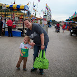 Fort Bend County Fair 2014 - 116_4255.JPG