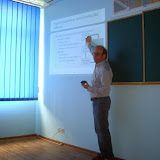 TEMPUS GREENCO meeting in Uzhhorod National University - DSC03022.JPG