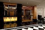 Фото 7 Selcukhan Hotel