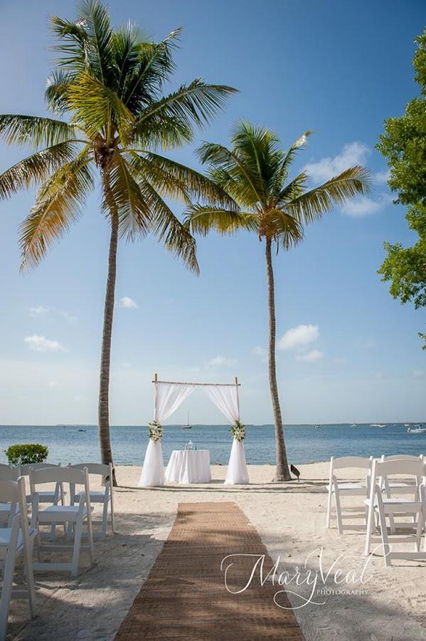 south florida destination wedding venues