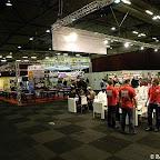 2009 Spellenspektakel Zwolle