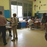 Eleccions 26J - C.Navarro