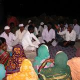 Shramjeevi Sangathana_Tiruka village meeting_ Maharashtra_ July 2011_ Anupama S