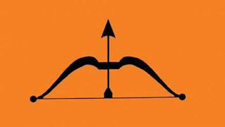 stop-shivsena-dominated-possibility-shiye-kolhapur-new-changes