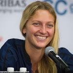 Petra Kvitova - 2015 WTA Finals -DSC_9643.jpg