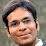 Nikunj Aggarwal's profile photo