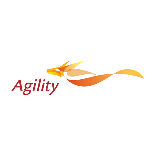 Agility Logistics file APK Free for PC, smart TV Download