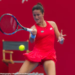 Lara Arrubarrena - 2015 Prudential Hong Kong Tennis Open -DSC_1852.jpg