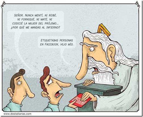 humor ateos (16)