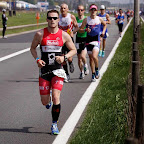 Triathlon Zwijndrecht 2013-13_8755382126_l.jpg