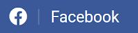 EduBloq Facebook
