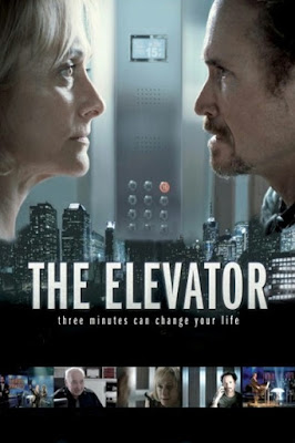 The Elevator: Three Minutes Can Change Your Life (2013) BluRay 720p HD Watch Online, Download Full Movie For Free