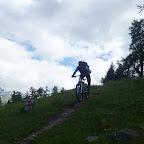 Tibet Trail jagdhof.bike (199).JPG