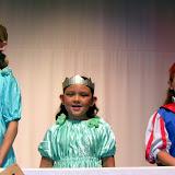 2005 Funniest Fairy Tales  - DSCN0534.JPG