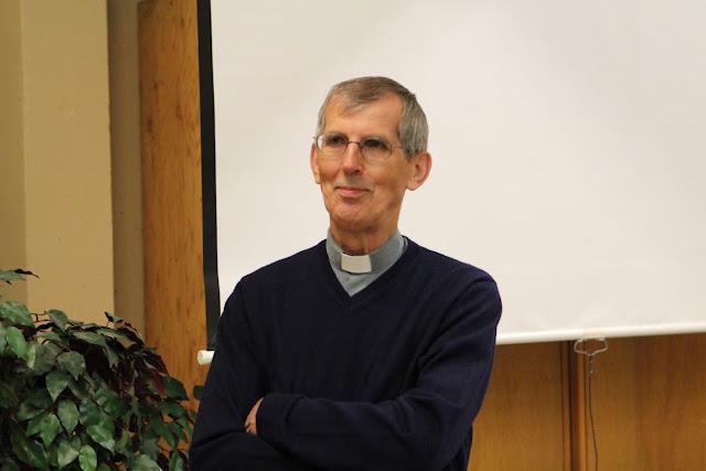 Padre Ricardo Farewell - IMG_4234.JPG
