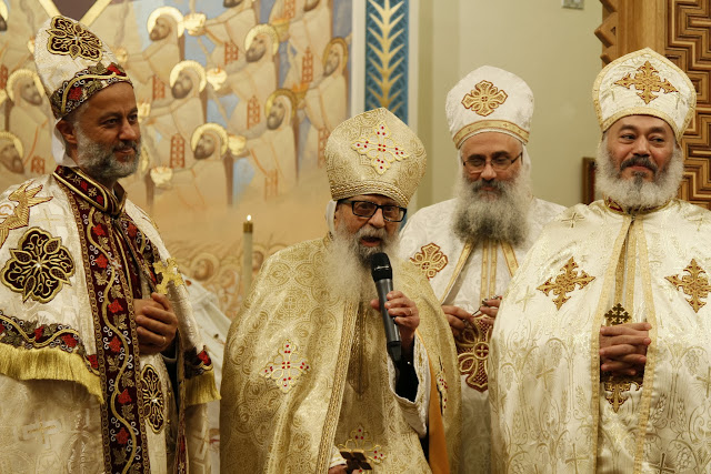 Nativity Feast 2014 - _MG_2436.JPG