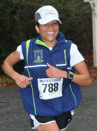 firstfemale15k2010