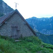 Zlet, Tolmin 2002 1/2 - P1002113.jpg