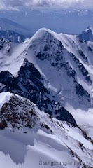Mountain_Top.jpg