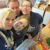 Ouder Kind Weekend - 2015 - IMG_2428.JPG