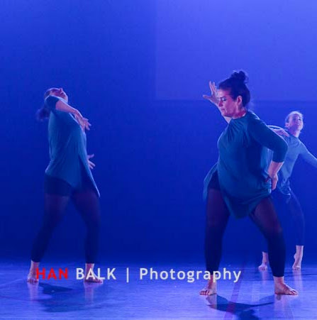Han Balk VDD2017 ZO middag-8428.jpg