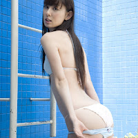 Bomb.TV 2008.09 Rina Akiyama BombTV-ar015.jpg