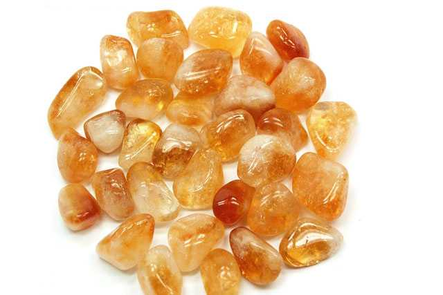 gemstones with health benefits