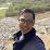 Sathapond Chantade's profile photo